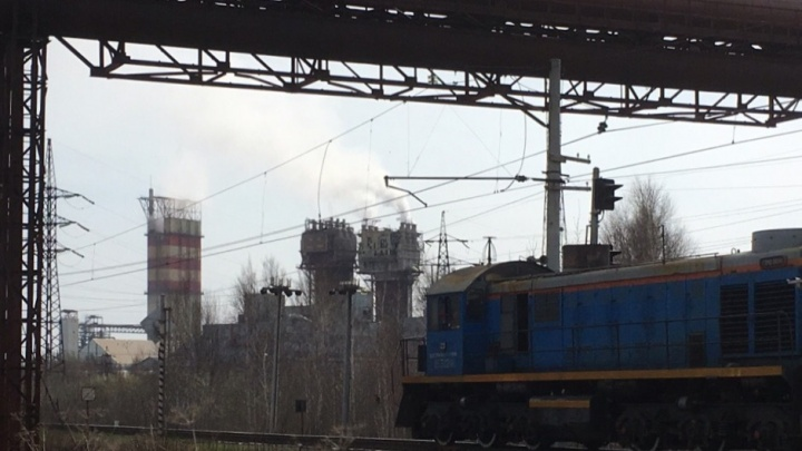 Официально: «Уралхим» выплатит материальную помощь семьям погибших из-за взрыва в Березниках
