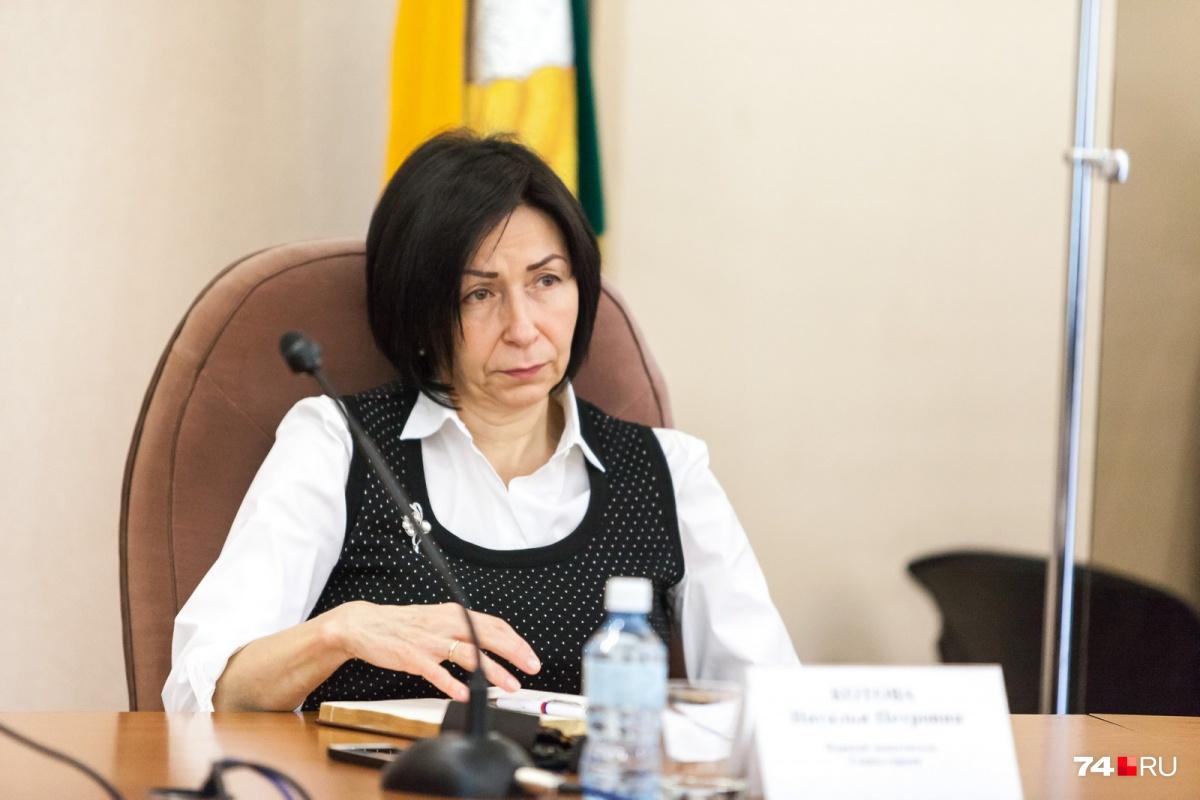Челябинские чиновники изучали комментарии на странице нового главы региона все выходные
