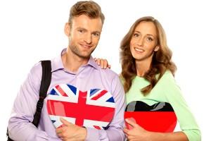 Грамотный и уверенный английский: срок эффективного обучения сокращён с 2 лет до 5 - 8 месяцев