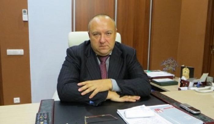 Руководителя донского бюро медико-социальной экспертизы осудили за взятку 14 миллионов рублей