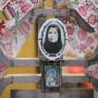 Всё пошло прахом: Челябинская епархия озвучила позицию по конфликту с мощами Дуняши