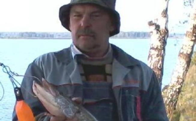 «Был без спасательного жилета»: в Челябинской области нашли пропавшего рыбака из Екатеринбурга