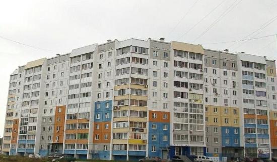 Молодой челябинец попал в больницу после стрельбы в «Парковом»