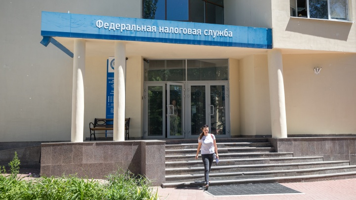 Директора строительной компании «РМК» в Батайске обвиняют в неуплате налогов в 20 миллионов рублей