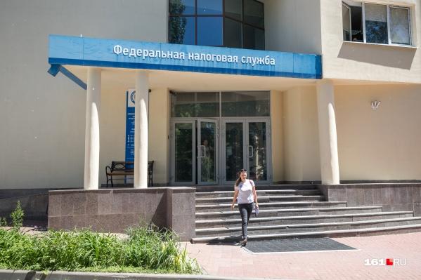 Директор «РМК» не платил налоги с 2013 по 2015 год