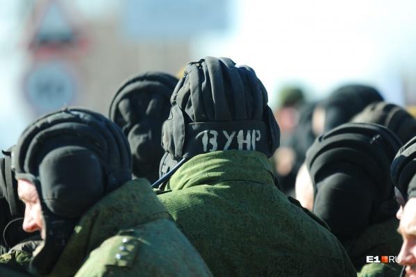 В Екатеринбургевоеннослужащий обманом получил лишнюю квартиру от государства