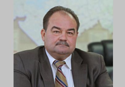 Александр Полищук лишился работы в феврале 2018 года