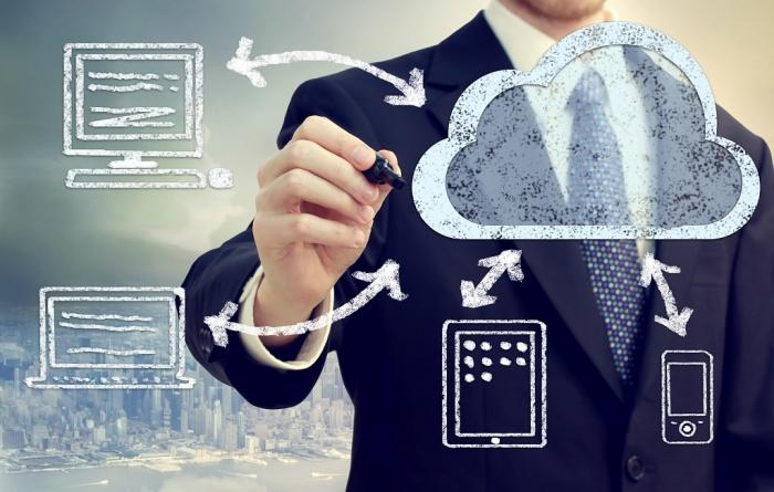Предприниматели узнают, как улучшить эффективность бизнеса и повысить продажи на семинаребесплатно