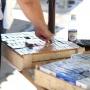 Рассеялись как дым: челябинские чиновники провалили секретную операцию по ловле продавцов сигарет