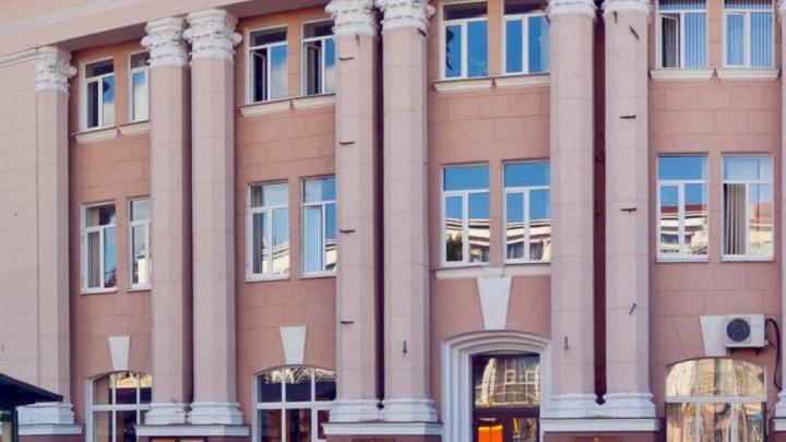 Студенты и педагоги просят власти сделать в ростовской консерватории концертный зал
