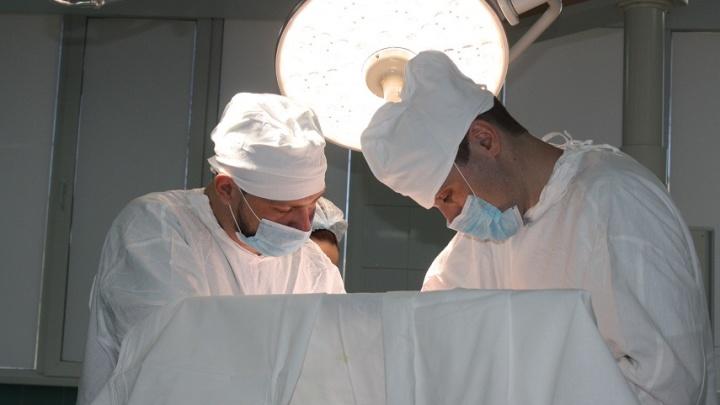 В ФМБА стали бесплатно оперировать рак