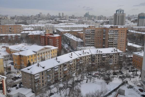 Прежде чем покупать квартиру на вторичном рынке, нужно внимательно ее изучить