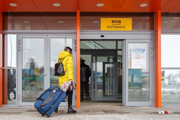 Долететь можно в Краснодар за 2000 рублей, но вернетесь вы не раньше, чем через день
