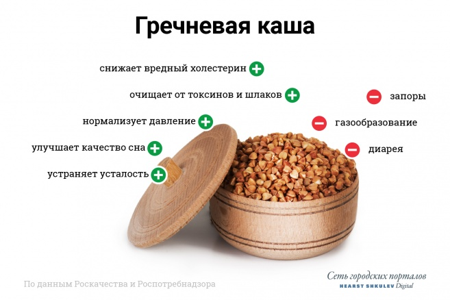 https://static.ngs.ru/news/99/preview/d22b13ffb520ded4fc5583735a5f0ae8083b6a65_657.jpg