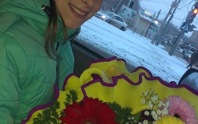 «Всех люблю, прощайте»: новые подробности о бесследно пропавшей девушке в Красноярске