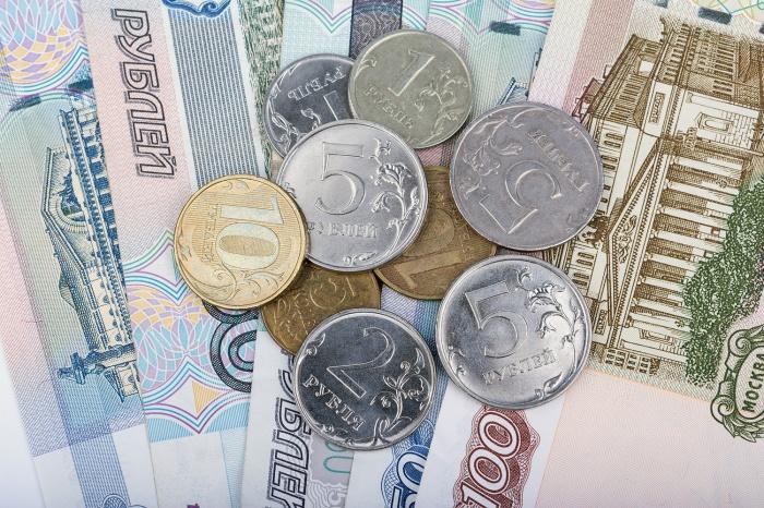 Регион взял новый кредит у управления федерального казначейства НСО