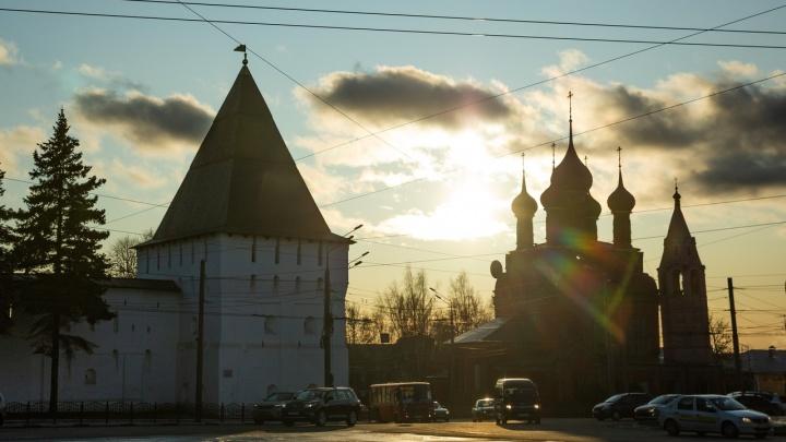 Стало только хуже: подсчитали, как изменились зарплаты в Ярославской области за 10 лет