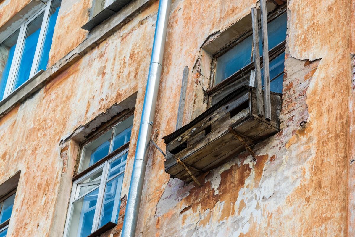 Это бесплатно: как получить квартиру за счет государства