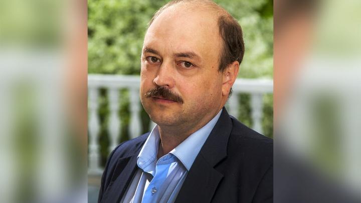 Директор «Карачинского источника» и его жена погибли в лобовом ДТП на трассе