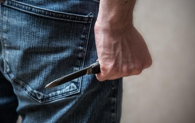 Следователи за неделю раскрыли совершенное в Башкирии преступление