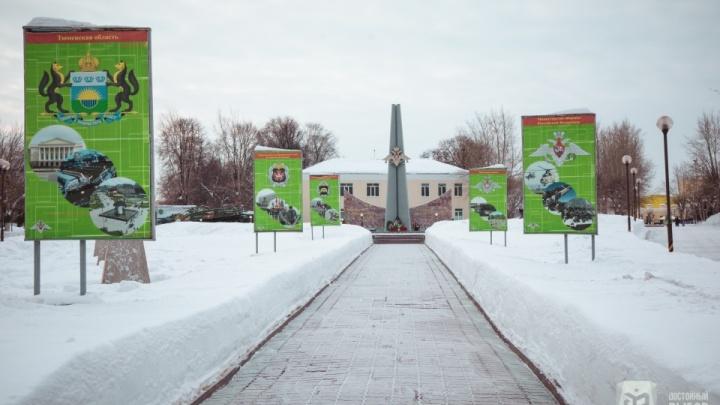 Мама курсанта ТВВИКУ попросила прокурора привлечь к уголовной ответственности руководство училища