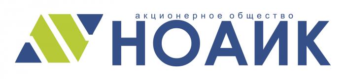 В Новосибирске объявили о рекордном снижении ставок по ипотеке