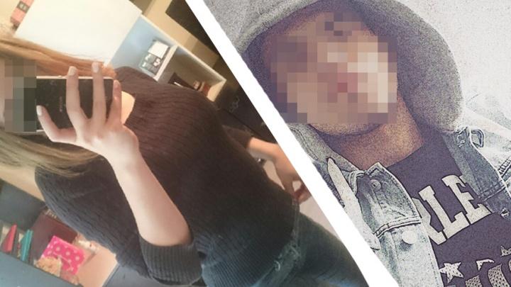 «Я пыталась её отговорить». Физрука обвинили в сексе со школьницей: откровения подруги пострадавшей