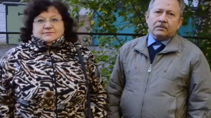 В Прикамье полицейские нашли в лесу заблудившегося грибника