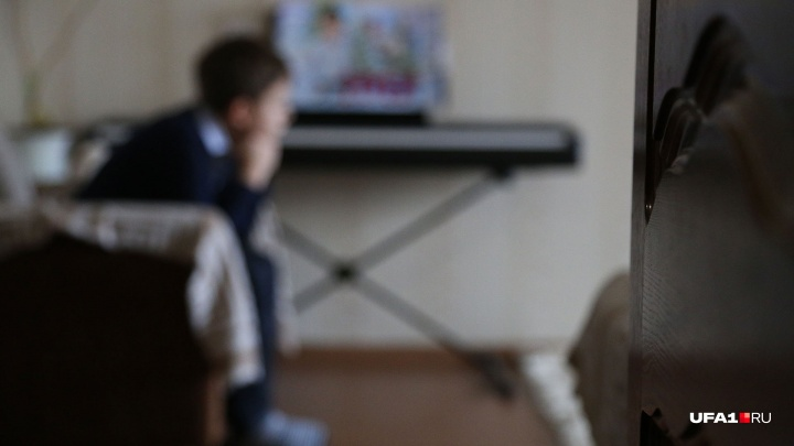 В Башкирии мужчина отписал долю в квартире бывшей жене и детям, чтобы избежать суда