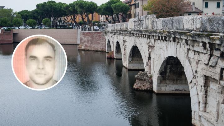 Бывшего владельца «Таганки» из Уфы задержали в Италии