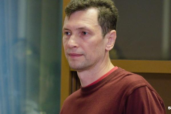 Юшкову грозит штраф или обязательные работы