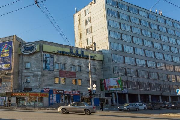 Новосибирский завод нарушил закон, указав в стоимости контракта полмиллиона необоснованных затрат