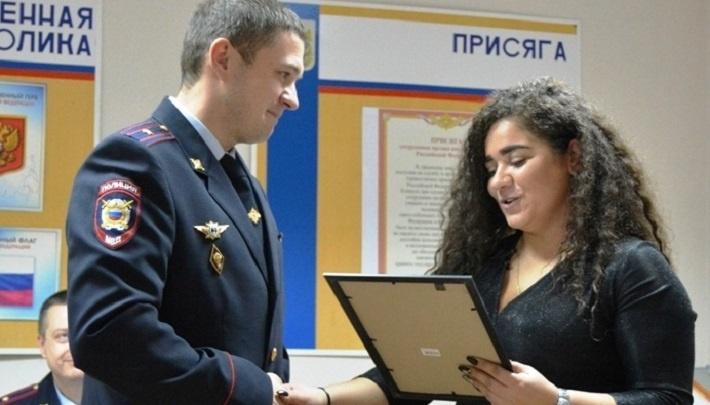 Нашли 122 человека за 11 месяцев. Пермский отряд имени Ирины Бухановой отметил День волонтёра