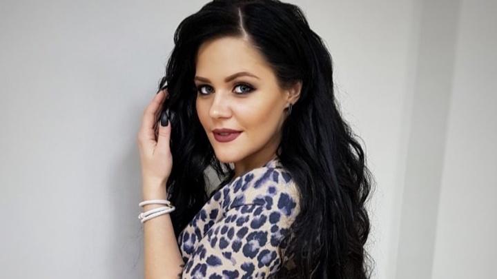 Прелестница из Тольятти, похудев на 20 килограмм, завоевала титул на конкурсе«Мисс и миссис Земля»