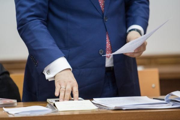 Суд обязал Минздрав обеспечить ребенка лекарством