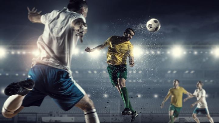 В ТРЦ «Алатырь» пройдёт футбольный праздник за день до первой игры ЧМ-2018 в Екатеринбурге