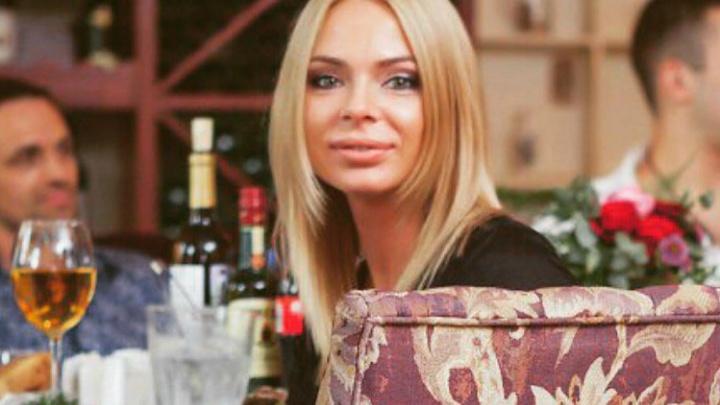 «Собираюсь и дальше экономить»: ярославна рассказала, как ей удалось прожить на 3500 рублей в месяц