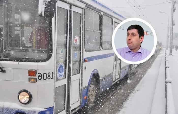 Администрация надеется, что отмененные во время реформы маршруты будут подхвачены другими перевозчиками и не получится такой же проблемы,  как в случае с отменой популярных автобусов № 024