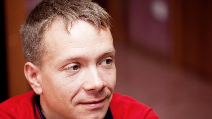 """Даниил Силантьев: """"Через 2-3 года мы не сможем представить себе интернет без возможности получить консультацию за секунды"""""""