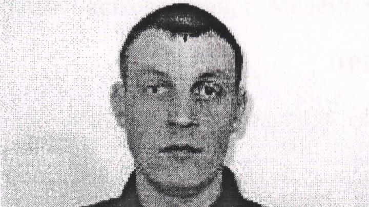 Беглого преступника поймали: в Башкирии задержали мужчину, который сбежал из колонии-поселения