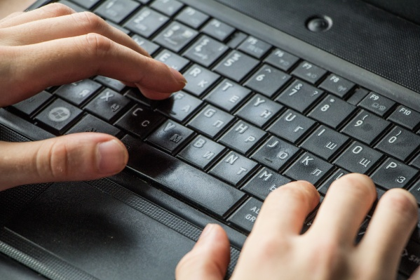 Сейчас в компании проводится акция для всех абонентов услуги «Домашний интернет». Весь этот год пользователи могут бесплатно в течение 30 дней оценить возможности «Антивируса» и «Родительского контроля»
