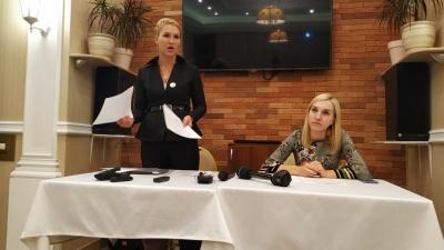 Глава депздрава Курганской области назвала ситуацию в Чернавском отделении тубдиспансера «срежессированной»