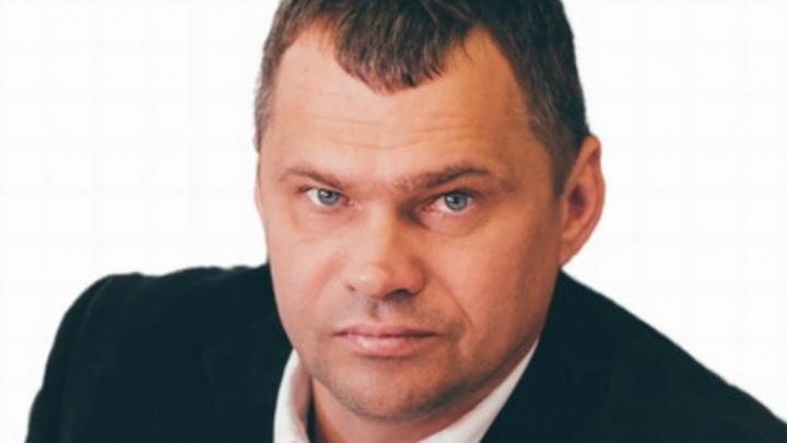 Ярославский депутат о своей декларации: «Приятно быть богатым, но всё не так»