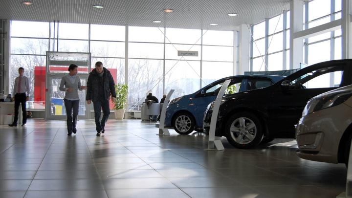 Последние скидки: на какие автомобили государство (пока еще) дает льготы и как их получить