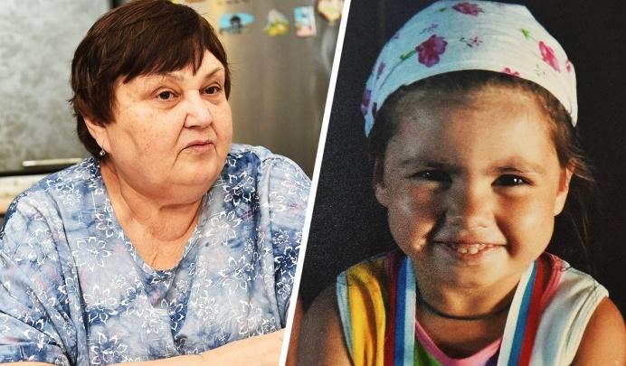 «Решили, что Варе угрожает опасность»: школа объяснила, как девочку из обычной семьи забрали в приют