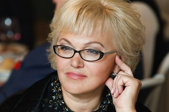 Пациентка скончалась после укола вмассажном салоне Красноярска