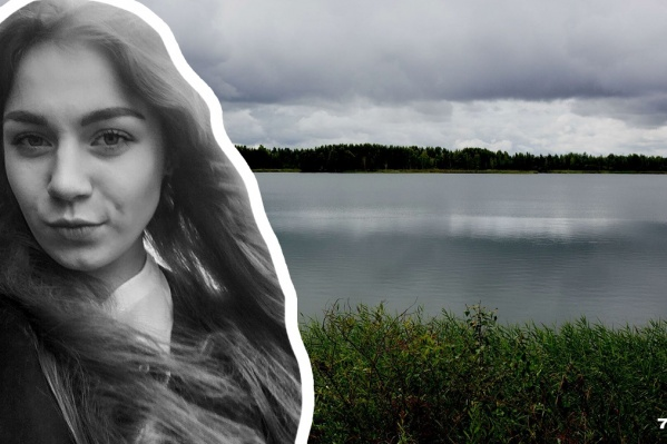 Дарья приехала в Ярославль из Иваново
