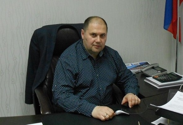 Продажа земли под Новосибирском довела чиновника до уголовного дела
