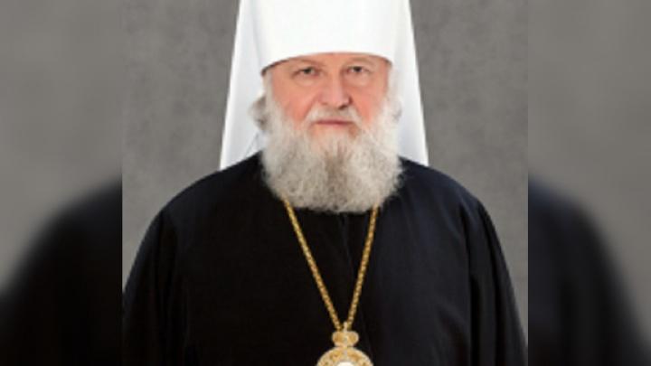 Миллионы украли из сейфа: как расследуют похищение денег у ярославского митрополита
