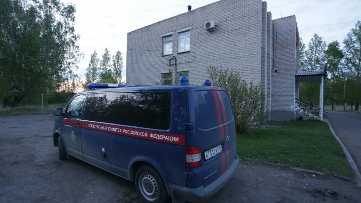 Увидели соседи: поиски девочек, которых больше суток на Южном Урале разыскивала полиция, окончены
